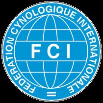 VDH/FCI Zucht