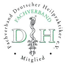 Fachverband Deutscher Heilpraktiker Mitgliedschaft