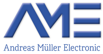 Hardware-Entwicklung von elektronischen Baugruppen, Platinen, Geräten und Systemen