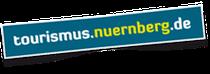 Nuremberg Tourism Logo