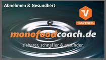 monofoodcoach, vegisan partner