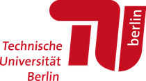 Berlin Institute of Technology, Institute of Landscape Architecture and Environment Planning