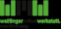 Logo Schreinerei Weiltinger Möbelwerkstatt
