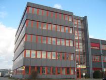 RatioLabel Service GmbH