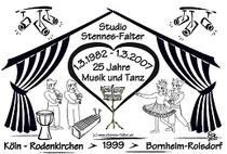 Studio Stennes-Falter