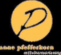 Anne Pfefferkorn Möbelrestaurierung Berlin