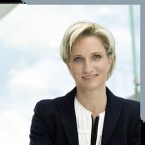 Dr. Nicole Hoffmeister-Kraut (CDU)