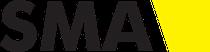 SMA-Buchscanner-Flachbettscanner