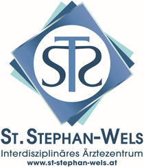 LOGO-St.Stephan