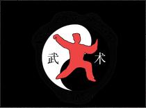 Wushu Team Wu Min