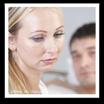 Die Folgen von Quecksilber und Amalgam auf Körper und Psyche (© Photo_Ma - Fotolia.com)