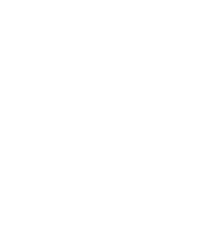 Travelers Choice Award, Tripadvisor, Logo