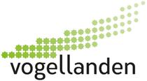 Logo Vogellanden