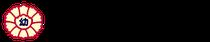 ☎ 092-821-1527