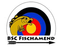BSCFischamend Logo