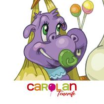 Carolan en Candelaria - Centro Comercial Punta Larga
