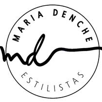 María Denche Estilistas en Candelaria - Centro Comercial Punta Larga