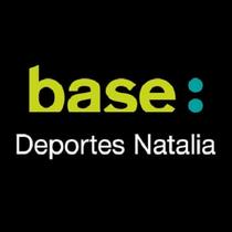 Base: Deportes Natalia en Candelaria - Centro Comercial Punta Larga