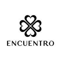 Tienda Encuentro en Candelaria - Centro Comercial Punta Larga