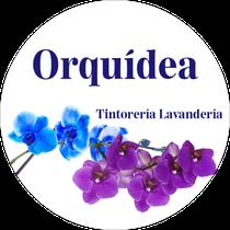 Tintorería Orquídea en Candelaria - Centro Comercial Punta Larga