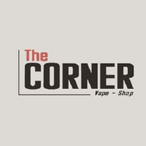 The corner vape shop en Candelaria - Centro Comercial Punta Larga
