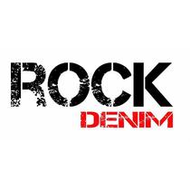 Rock Denim en Candelaria - Centro Comercial Punta Larga