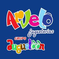 Juguetería Arvelo en Candelaria - Centro Comercial Punta Larga