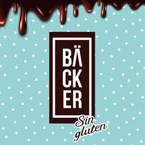 Bäcker sin gluten en Candelaria - Centro Comercial Punta Larga
