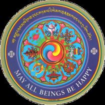 www.ratnavoyages.com, Leh, Union Territory Ladakh, India, peace, love, happiness, buddhism, Buddha, Dalai Lama, Kalachakra