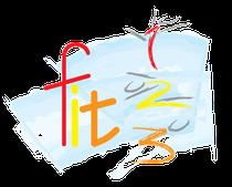 Logo von 123 Fitness
