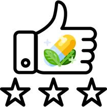 Best Rated Icariin Supplement