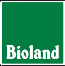 Zertifiziert von Bioland/ABCert