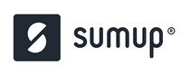 Paga le escursioni anche con Sumup