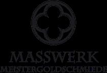 Logo-Masswerk-Meistergoldschmiede-Konstanz