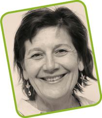 Hélène Jameux psychonutritionniste et micronutritionniste
