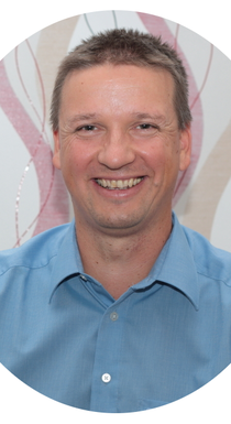 Torsten Wichmann - Vitametiker