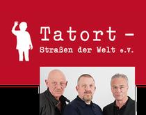 Tatort-Verein