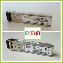 Transceivers optiques Cisco promotion