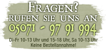 Telefon-Kontakt zu Ms.Cooper – 05130-9546144