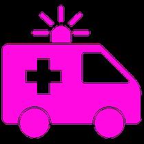 Ärztlicher Notdienst Frankfurt am Main 2