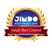 Jimdo Best Content