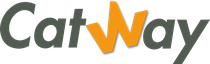 logo catway