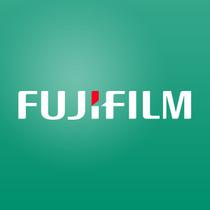 fujifilm-sardegna