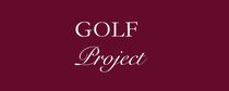 golf project materassi in resina aquatech memory soiabio feelHD sfoderabile ipoallergenico anallergico