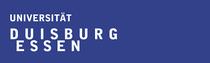 Lehrpraxis Uni Duisburg Essen