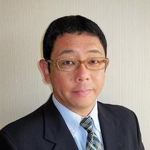 いなよし社労士事務所代表 稲吉洋介