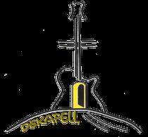 dekapell - christliche Band - Logo
