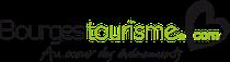 Bourgestourisme.com domaine de l'Ermitage