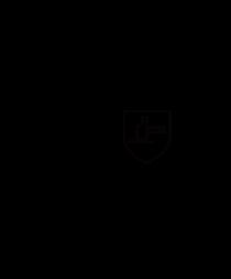 1579-E Protecho CE mark