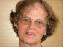 Gabriella Deppert